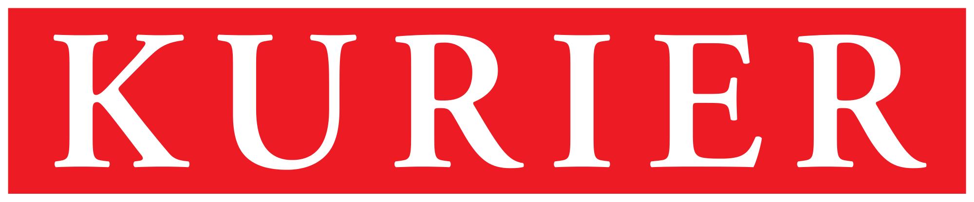 kurier_logo